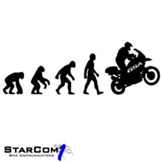 bmw-evolution-sticker
