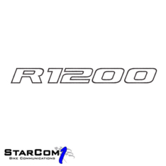 r1200 stickerset - starcom1