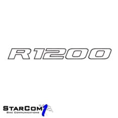 r1200 stickerset - starcom1