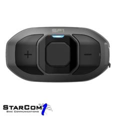 Sena SF1 Bluetooth Headset