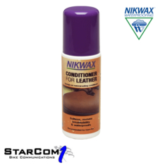 nikwax-conditioner-voor-leder