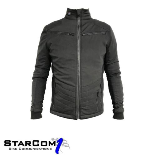 gerbing premium jacket