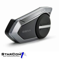 sena-50s-solo-starcom1
