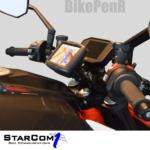 KTM-1290R-1–STARCOM
