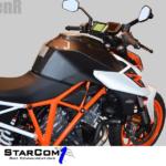 KTM-1290R—2-STARCOM