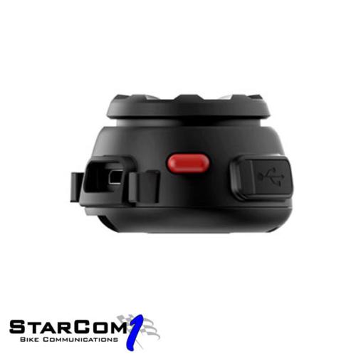 Starcoim-5S—3