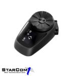 Starcom-Sena-5S-1