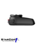 Starcom-Sena-5S-3