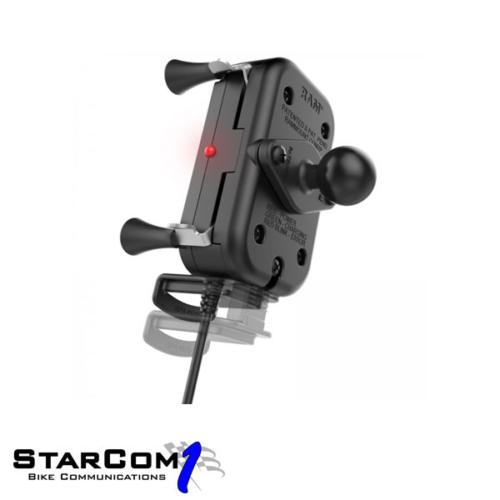 STARCOM-RAM1