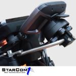 Starcom1-KTM-R1