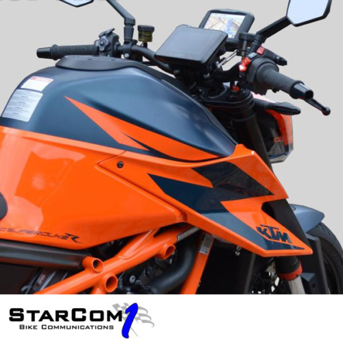 Starcom1-KTMR1